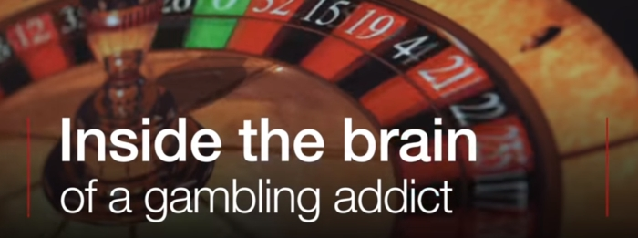 Addiction in Gambling